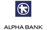 Roll-up displays promotie ALPHA BANK