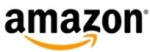 AMAZON a ales rollup.ro pentru sisteme roll-up banner.