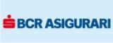 Roll-up displays pentru promovarea BCR ASIGURARI