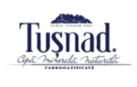 Roll-up promovare TUSNAD