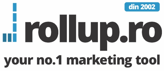 Rollup.ro
